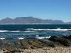 Cape Town & Robben Island
