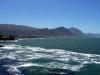 Reise nach Hermanus, Gansbaai und die Kapregion