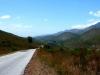 Road-Trip 5: Jeffrey's Bay - Oudtshoorn